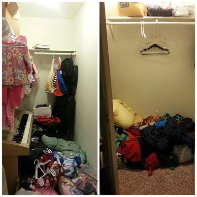 closet collage1