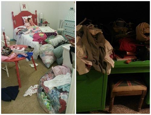 closet collage2