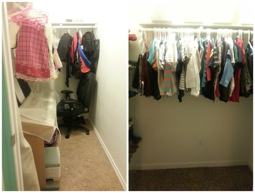 closetcollage3
