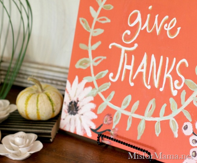give thanks painting2