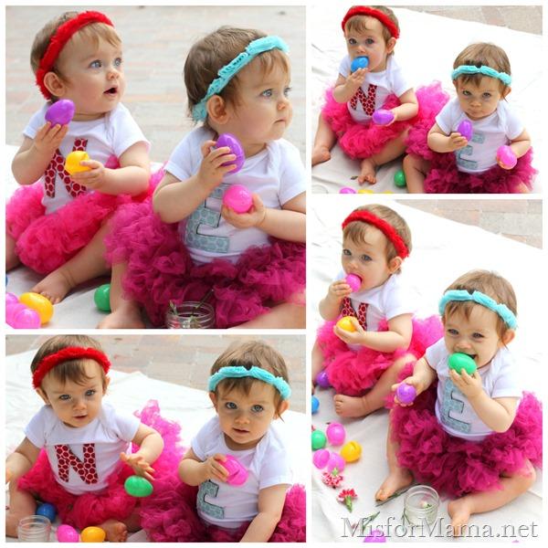 twinsbirthdayoutfits