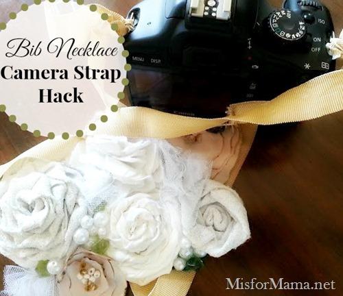 bib necklace camera strap5