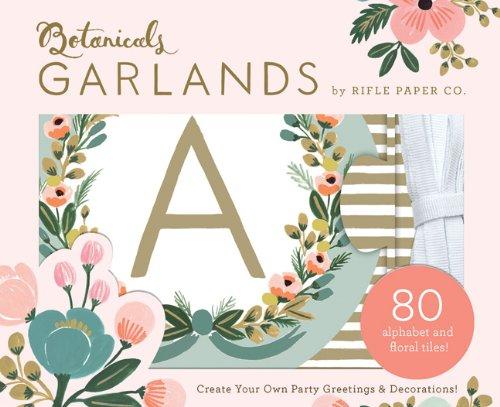 garland1