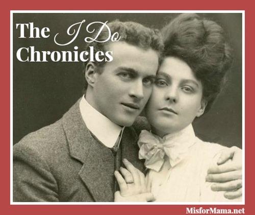 i do chronicles1