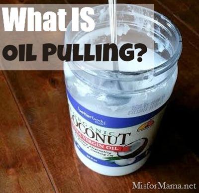 oilpulling_thumb.jpg