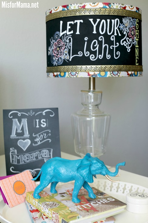 lampshade makeover2 wm