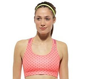 run dot bra