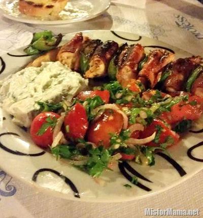 chicken souvlaki1