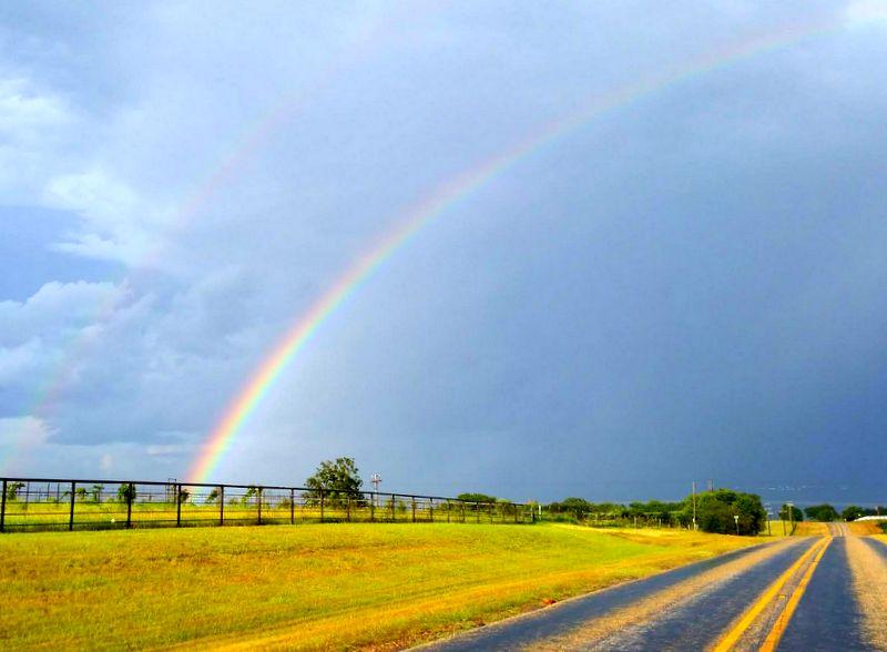double rainbow-001