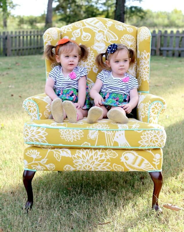 twins1