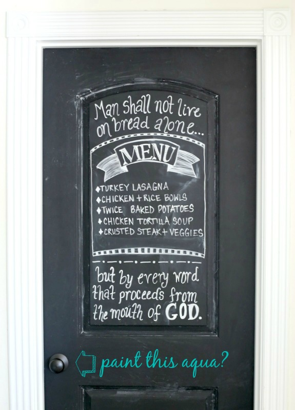 chalkboard door2graphic