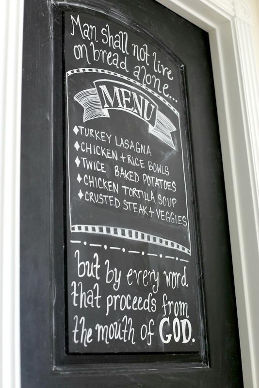 chalkboard door3