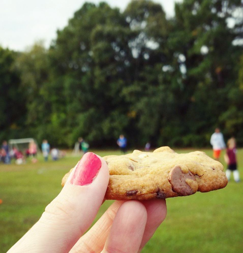 cookiessoccer