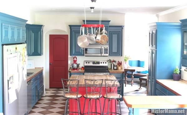 old kitchen1