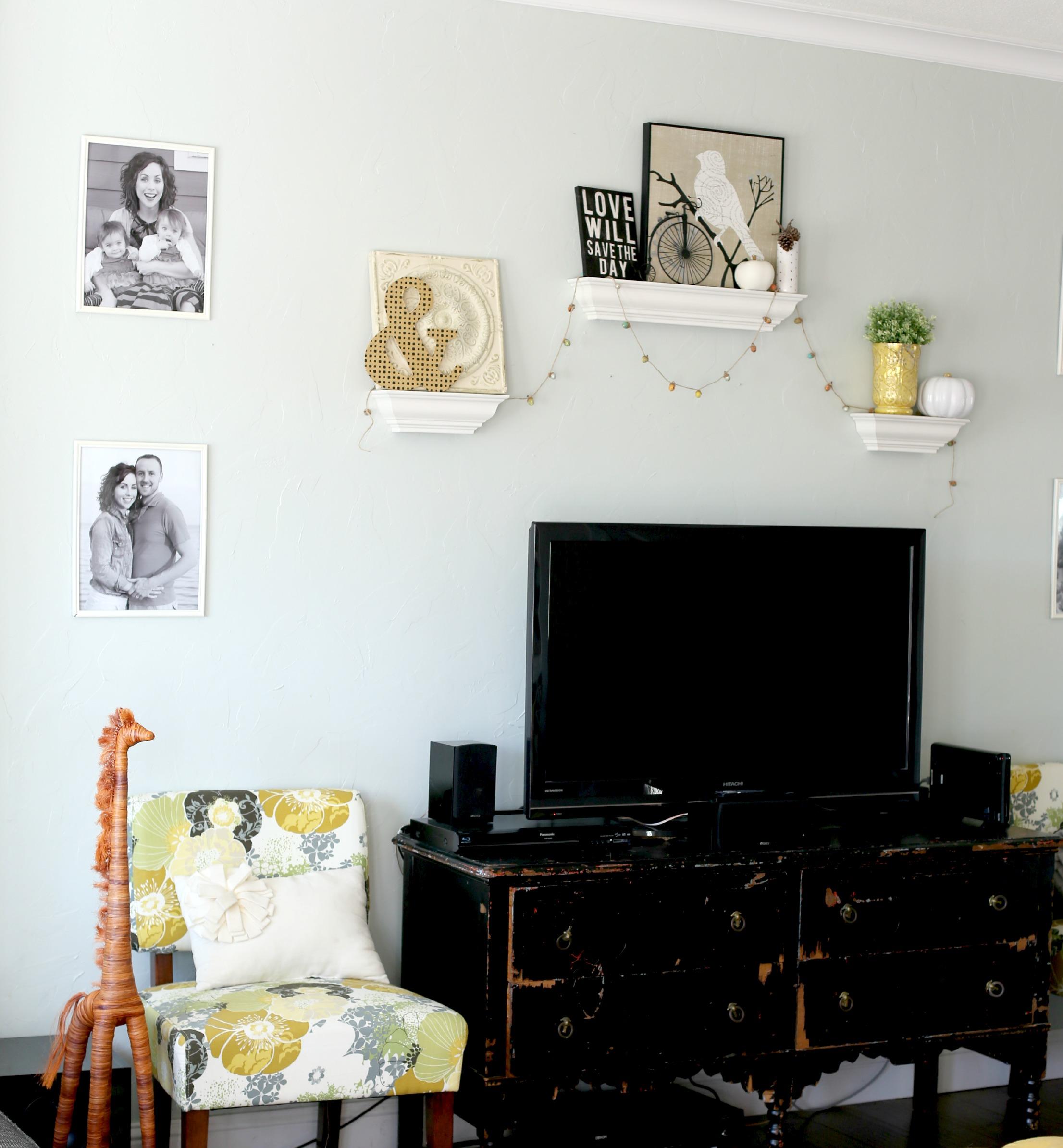 living room12
