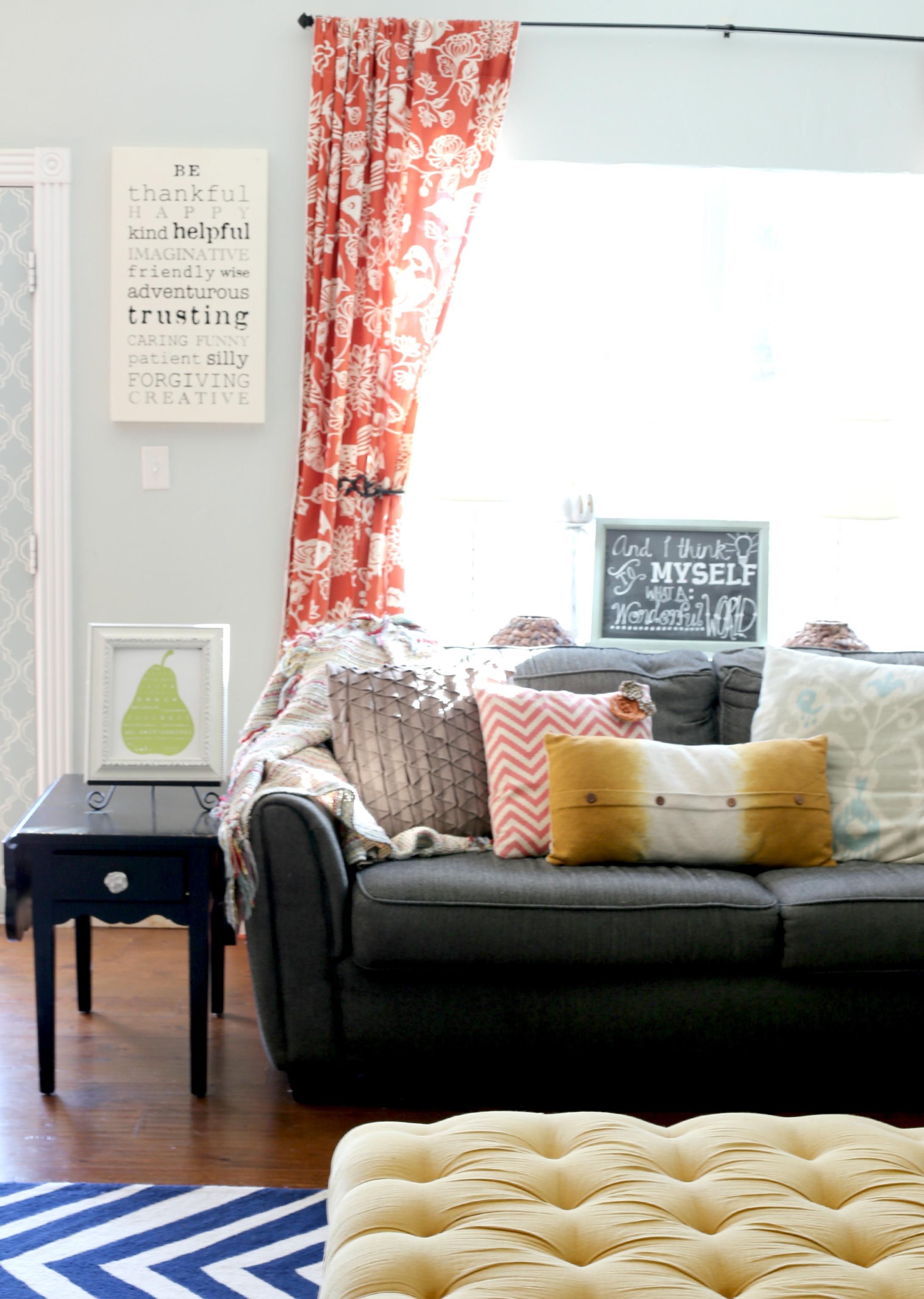 living room16