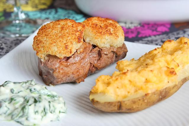 Parmesan-Crusted-Filet-Mignon-1