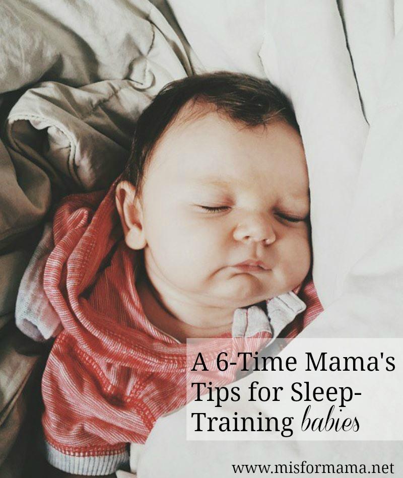 theo sleeping1