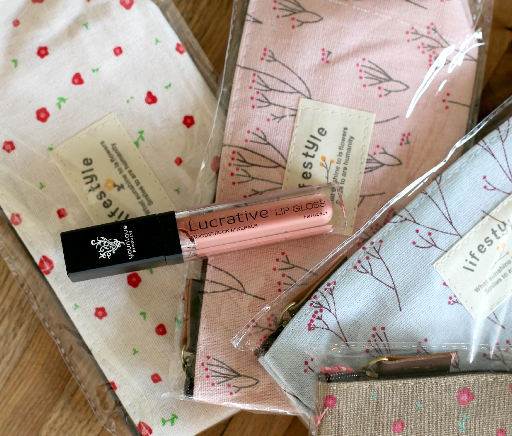 lip gloss1