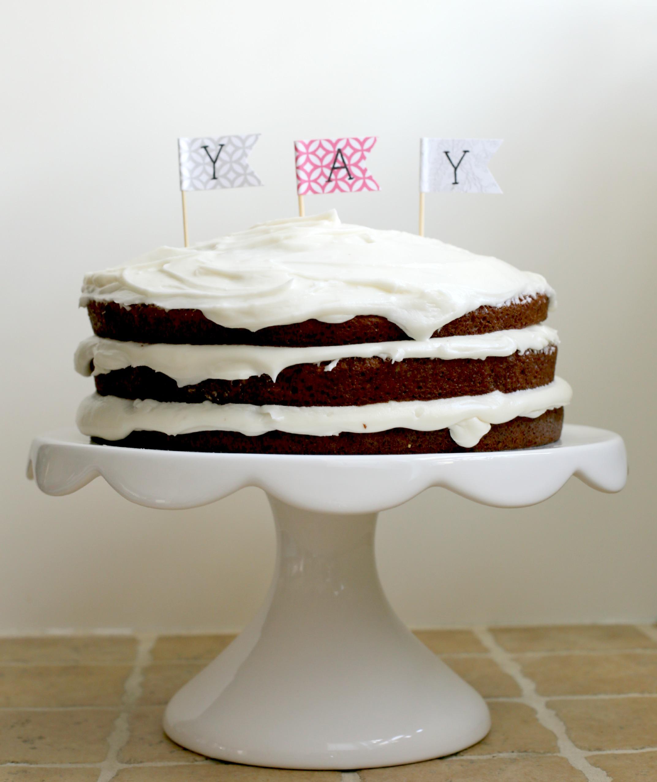 cake plate6