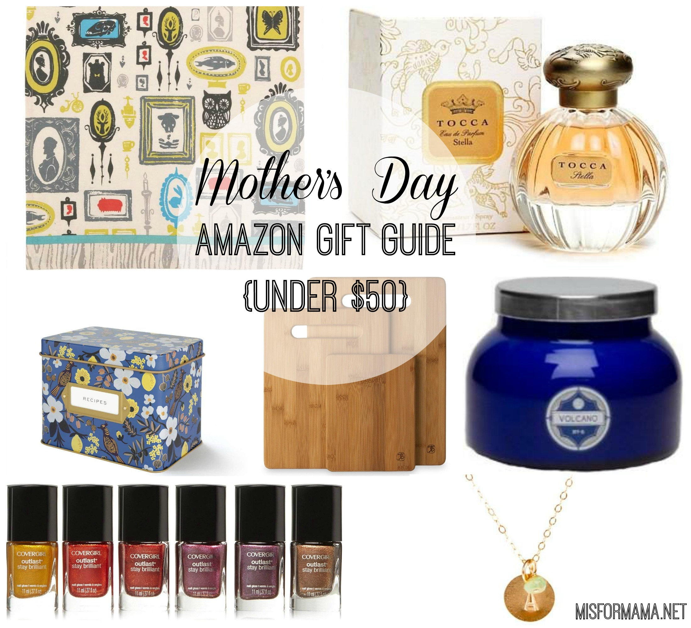 motherdaygiftguide