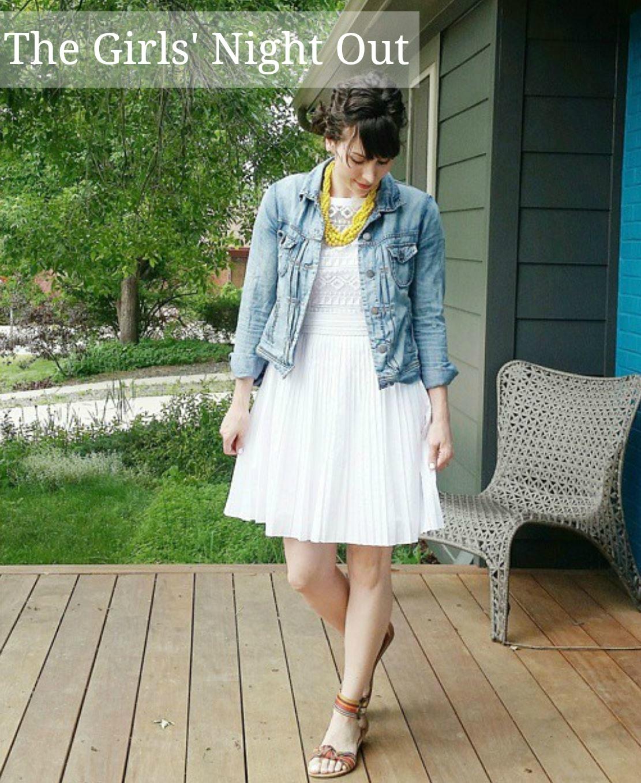 white dress2watermark