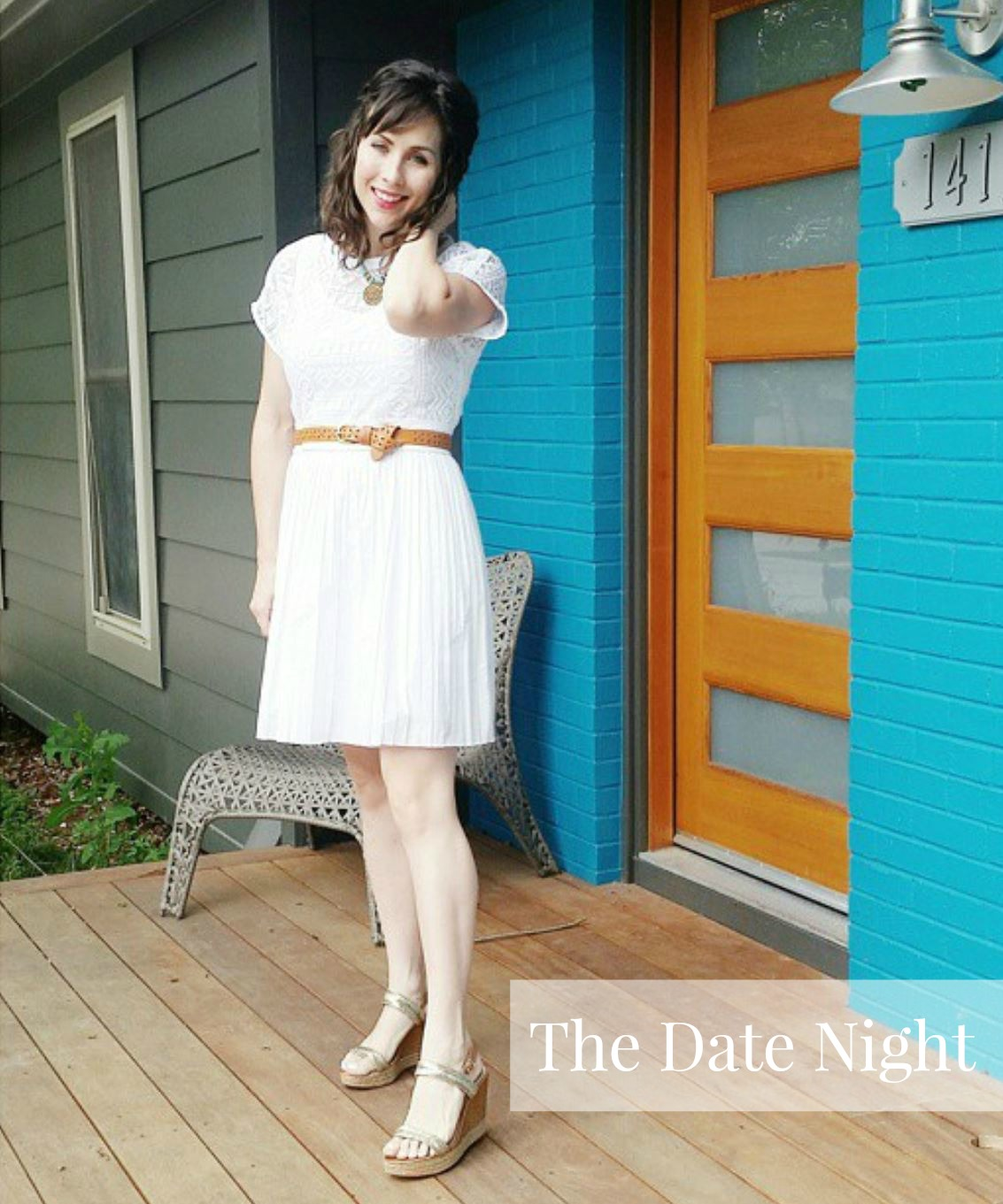 white dress4watermark