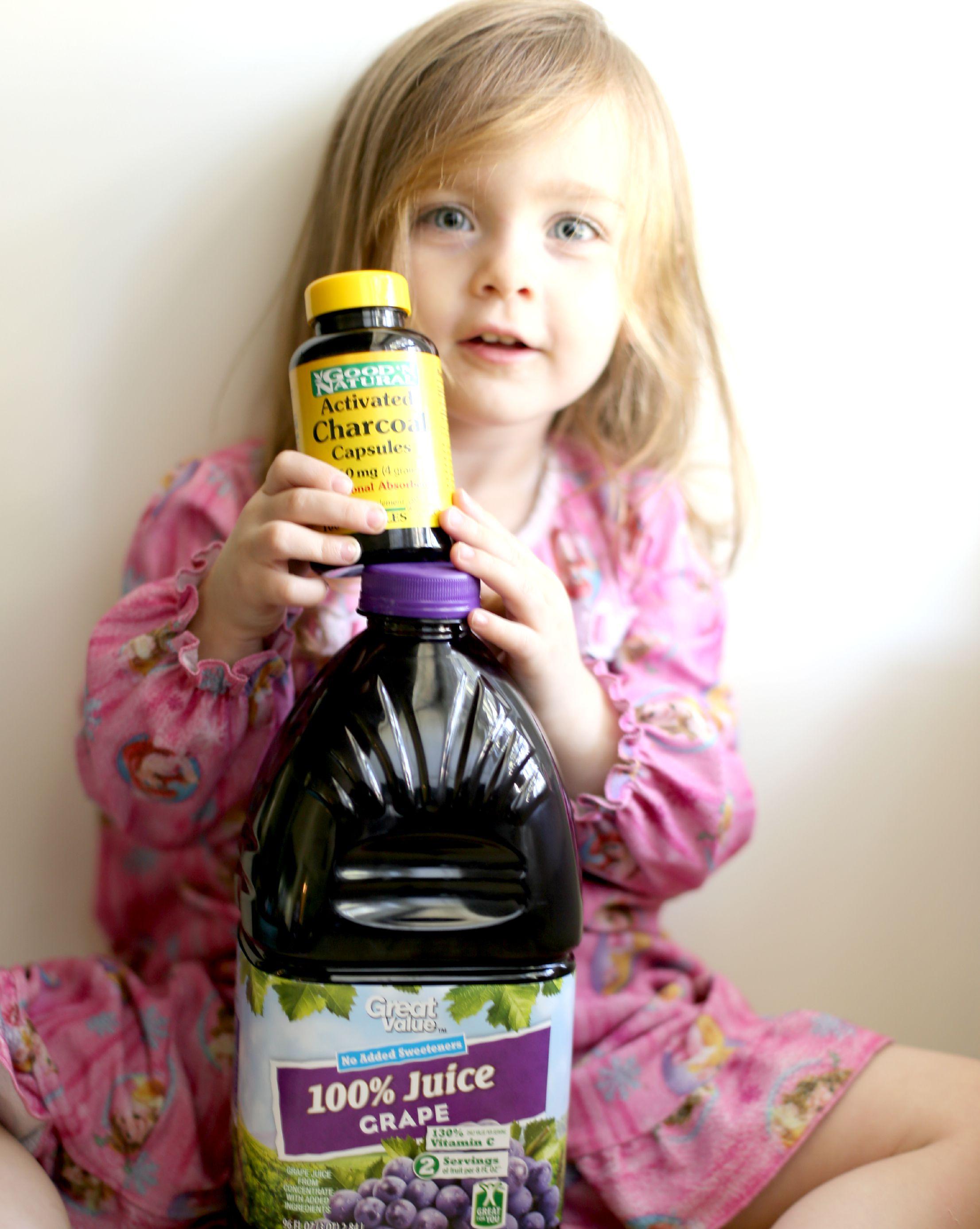 grape juice2