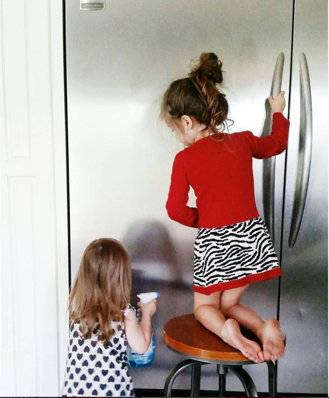 kidschores