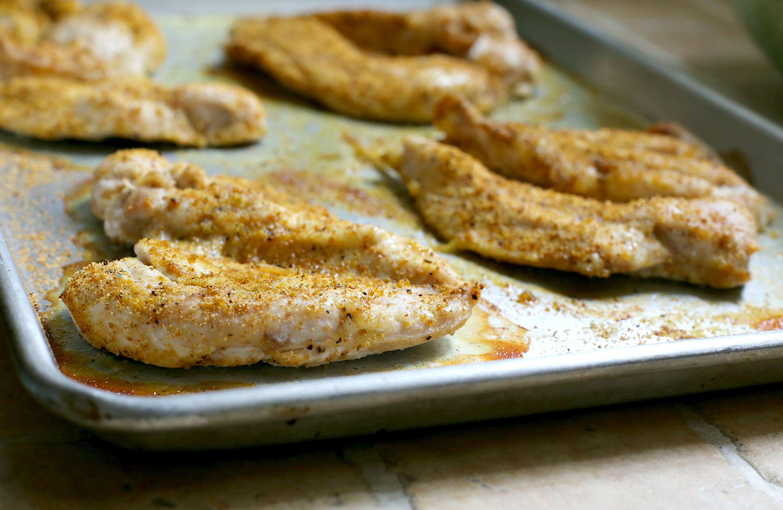 batch chicken2