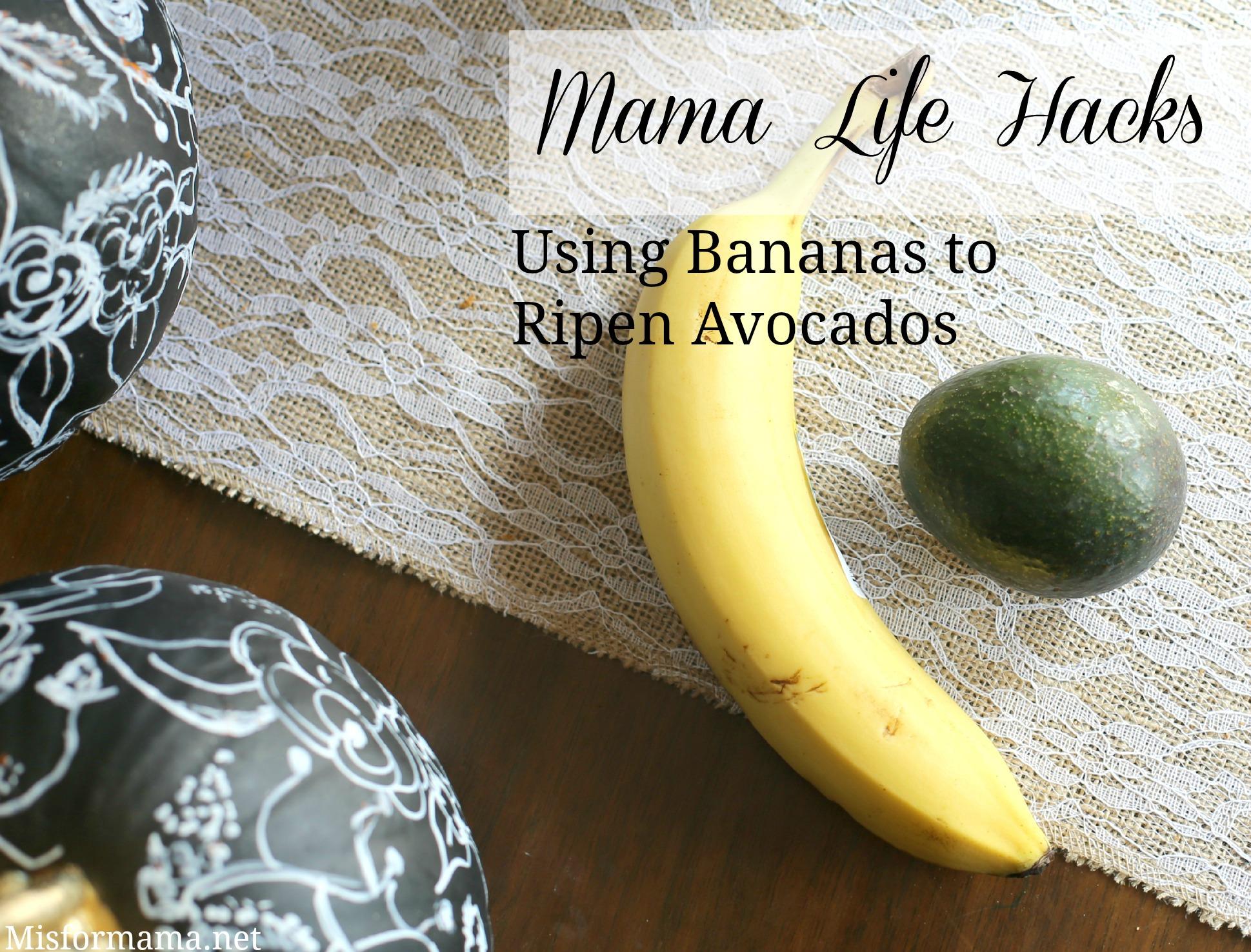 bananaswatermark