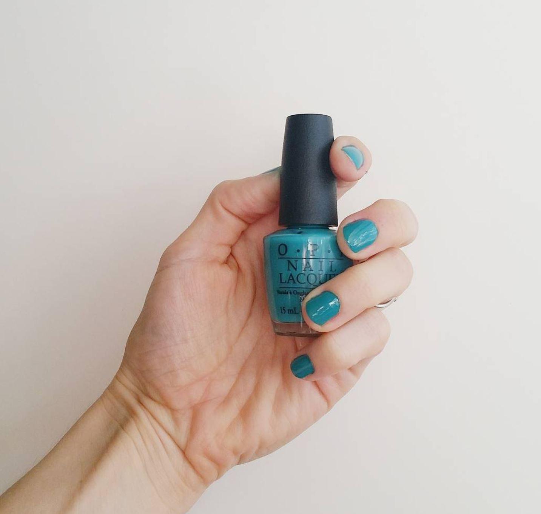 nail polish3