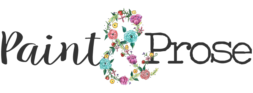 paint and prose logo3
