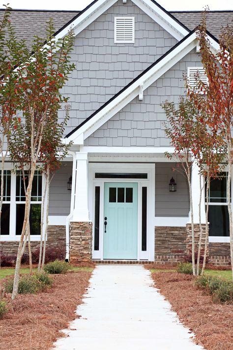 frontdoors1