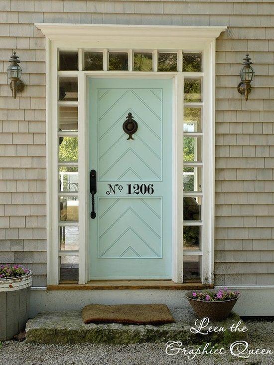 frontdoors2