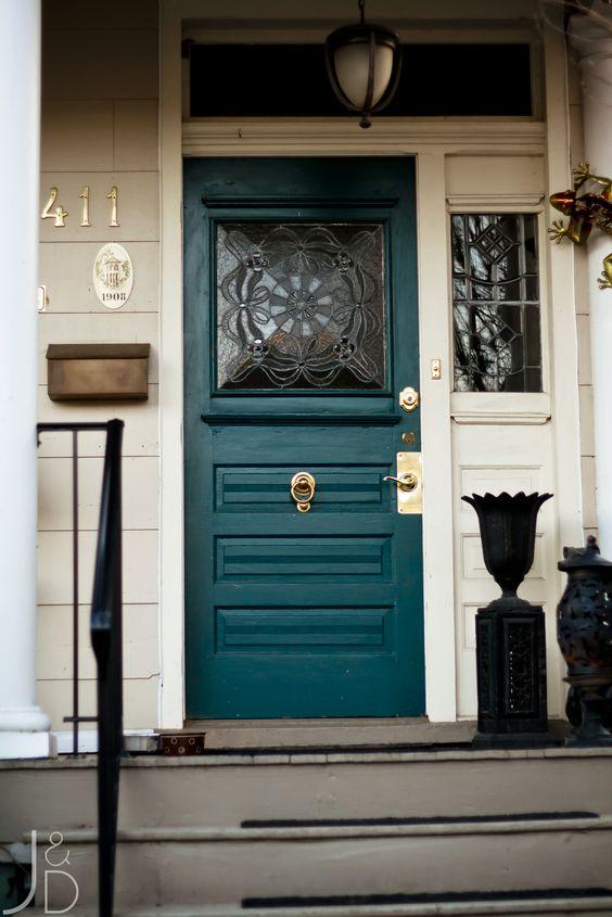 frontdoors3