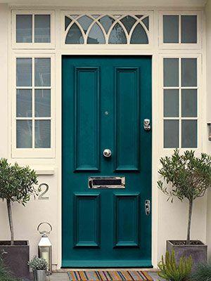 frontdoors4