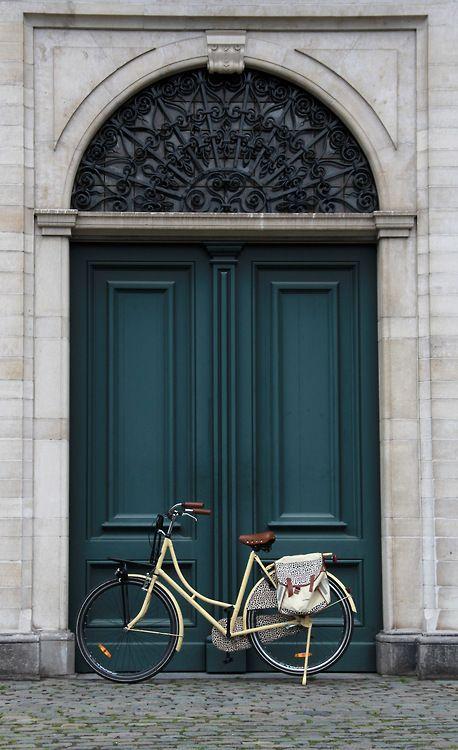 frontdoors5