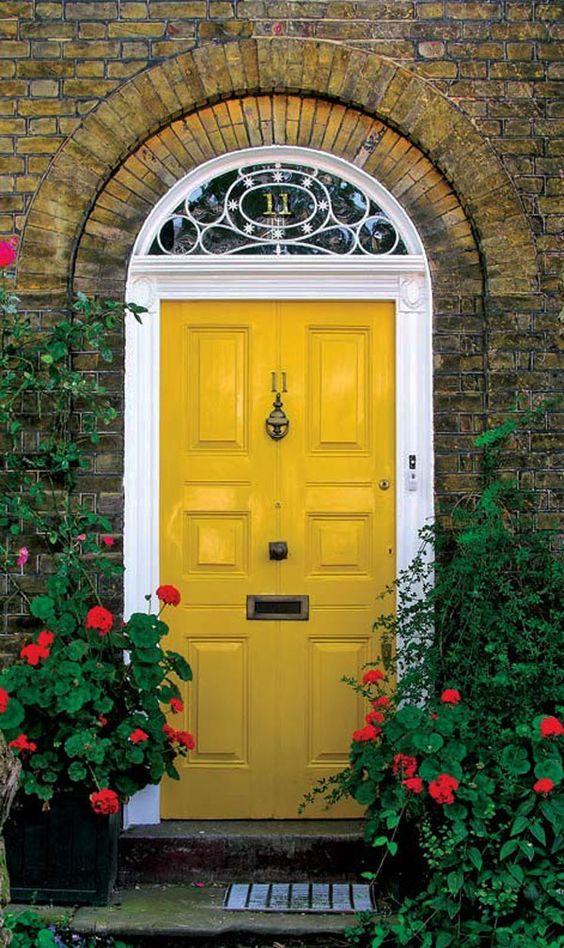 frontdoors6