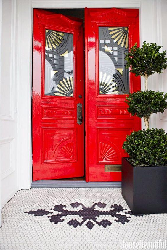frontdoors7