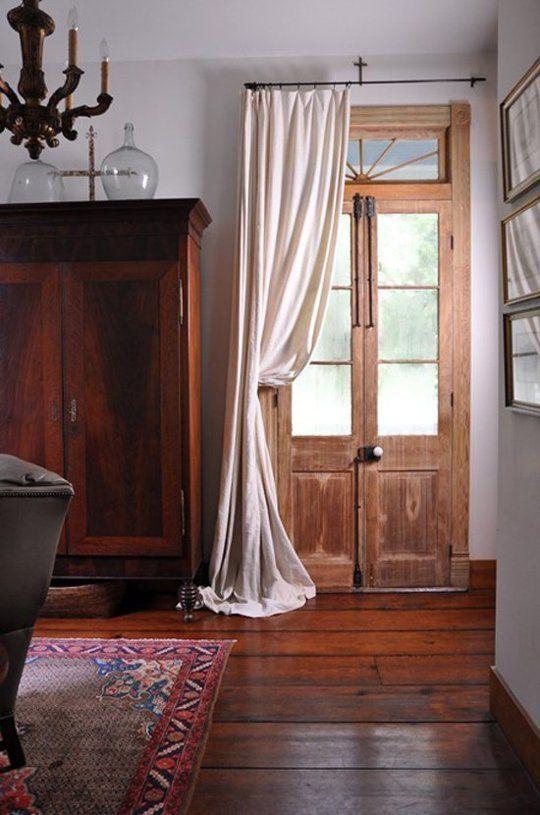 frontdoors8