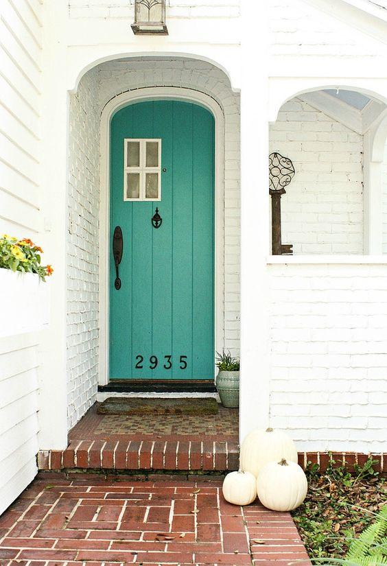 frontdoors9
