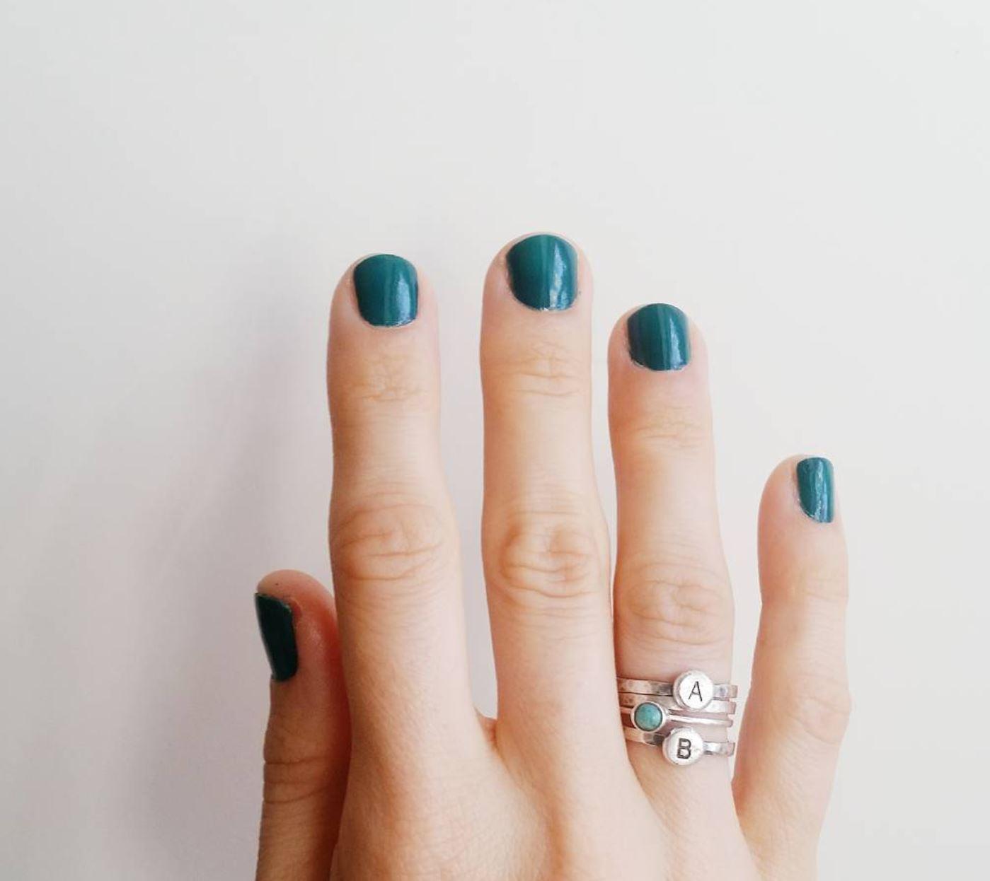rings4