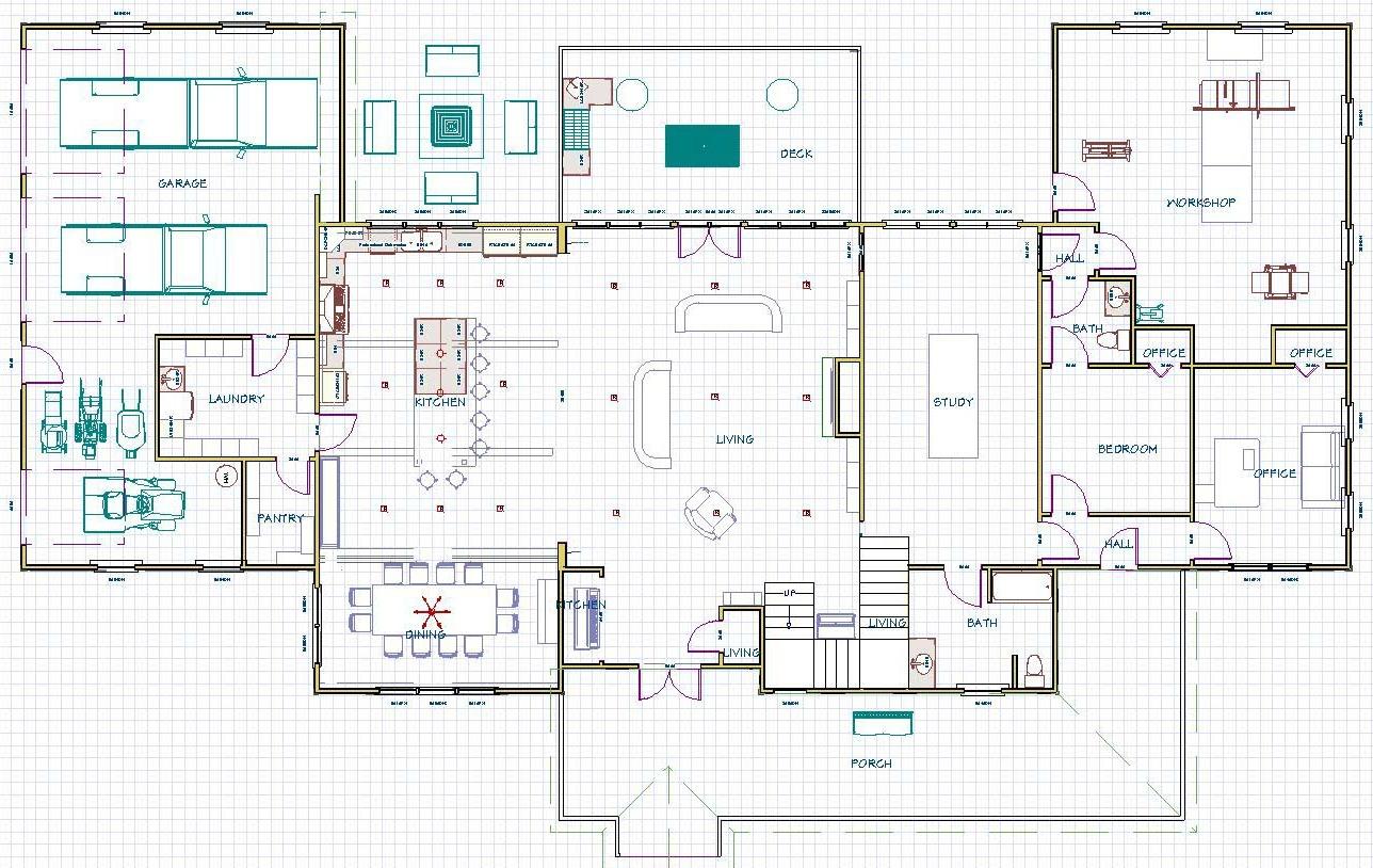 houseplans1