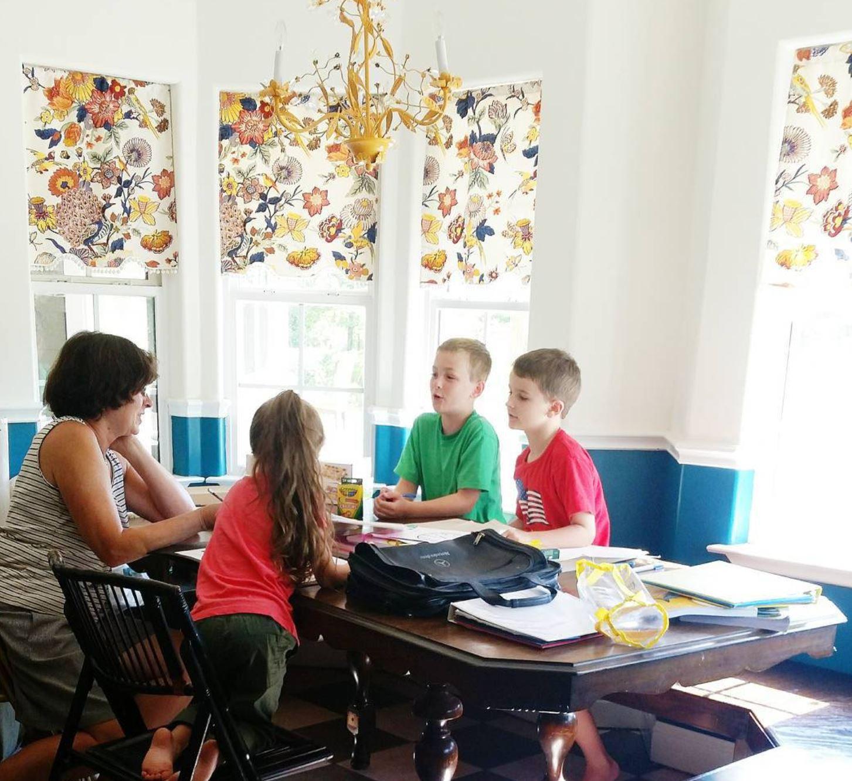 homeschooling4