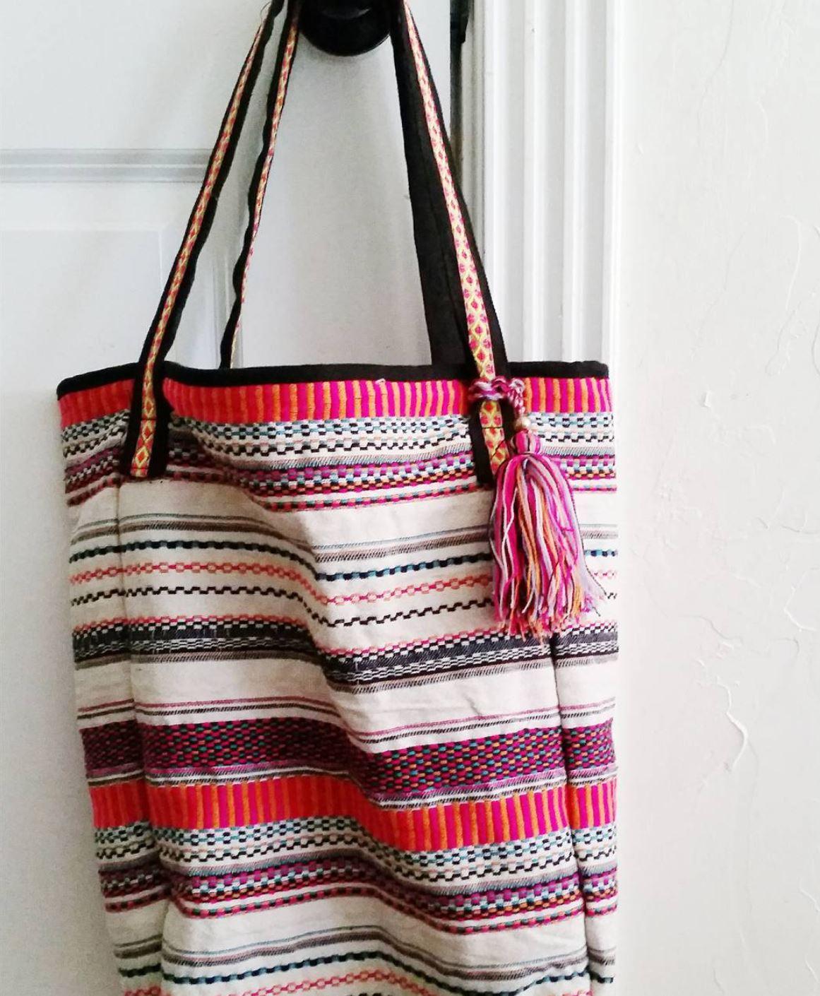 boho purse1