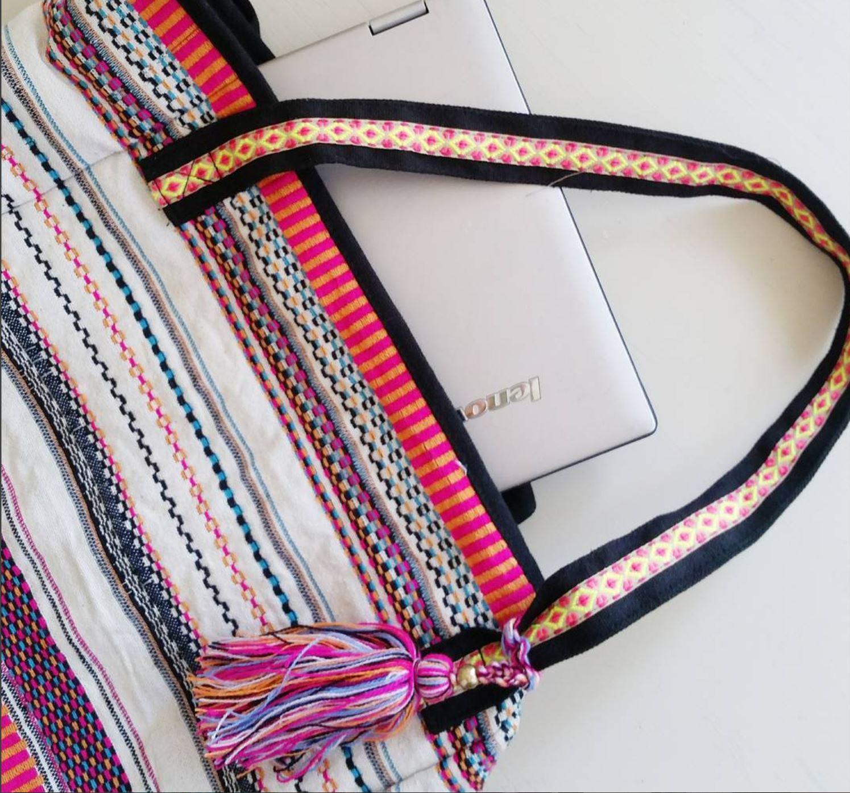 boho purse2