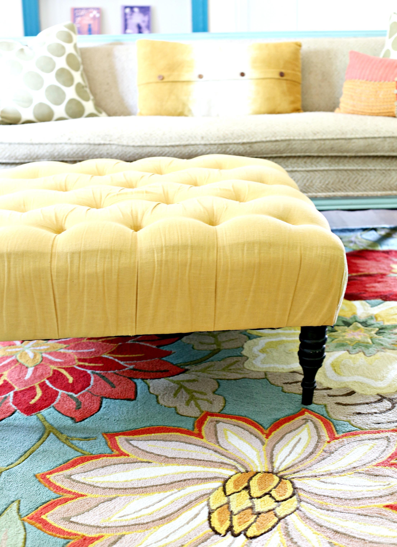 flower rug1
