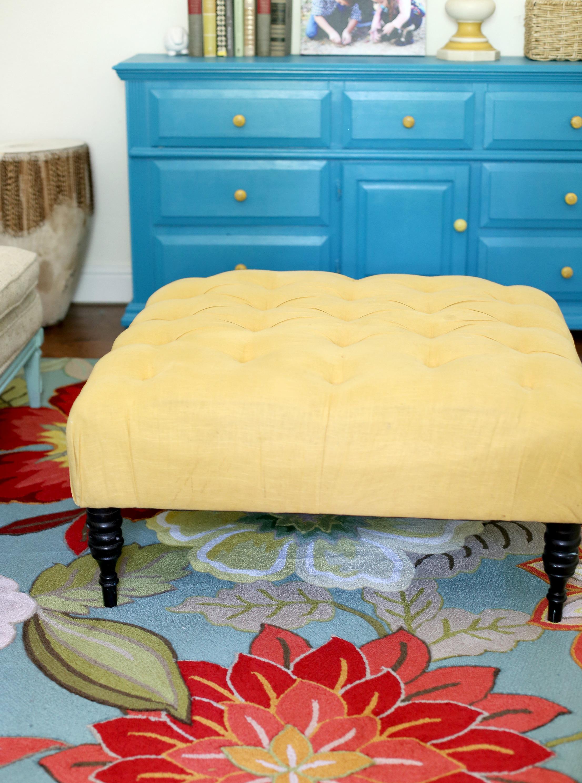 flower rug3