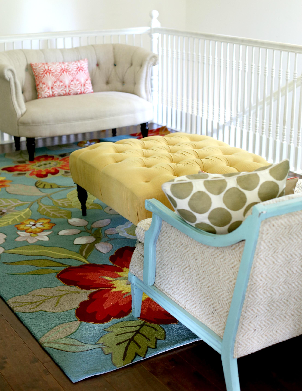 flower rug4